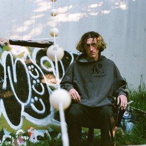Image for 'Wyatt Smith'