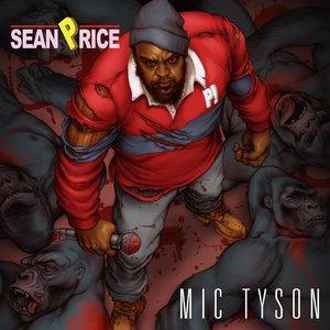 Изображение для 'Mic Tyson'