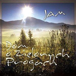 Zdjęcia dla 'JAM'