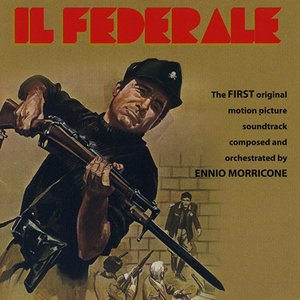Image for 'Il Federale'