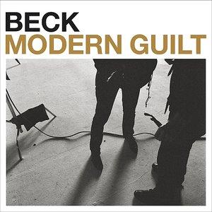 Image for 'Modern Guilt'