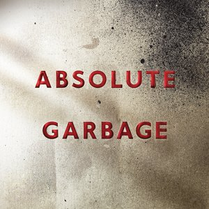 Image pour 'Absolute Garbage'