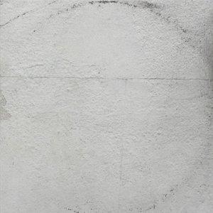 Imagen de 'Detrás del Espejo: Variaciones y Ecos'