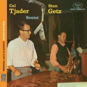 Image for 'Stan Getz/Cal Tjader Sextet [Original Jazz Classics Remasters]'