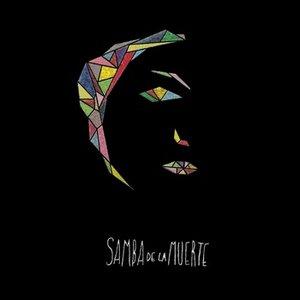 Image for 'Samba De La Muerte'