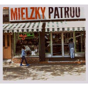 Image for 'Miejski Patrol'