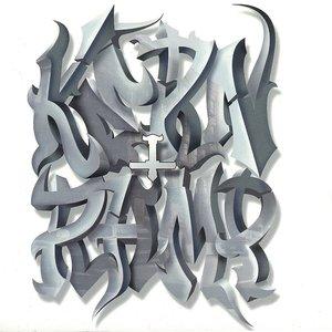 Image for 'Kernramp'