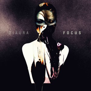 Image for 'FOCUS'