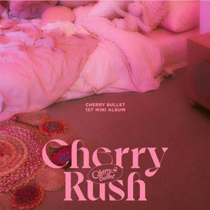 Image for 'Cherry Rush'