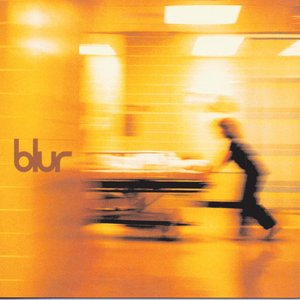 Image for 'Blur (Special Edition)'