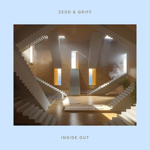 Image for 'Inside Out (feat. Griff)'