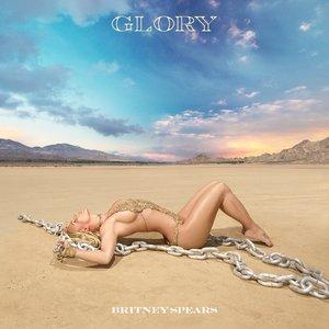 Imagem de 'Glory (Deluxe Version)'