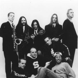 Bild für 'Jazzkantine'