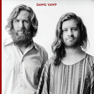 Image for 'Dawg Yawp'