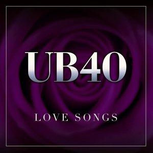 Bild för 'Love Songs'