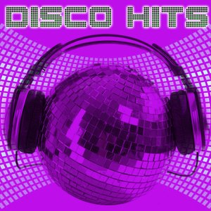 Image for 'Disco Hits'