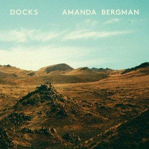 Bild för 'Docks'