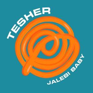 Изображение для 'Jalebi Baby'