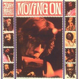 Immagine per 'Moving On'