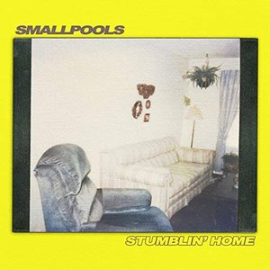 Image for 'Stumblin' Home'
