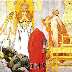 Image for 'Blót: Sacrifice in Sweden'