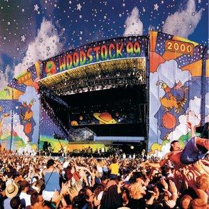 Imagem de 'Woodstock '99'