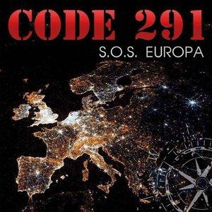 Изображение для 'S.O.S. Europa'