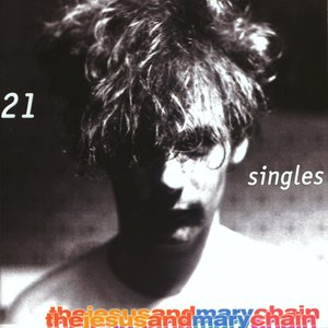 Image for '21 Singles'