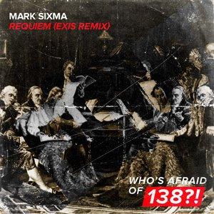 Image for 'Requiem (Exis Remix)'