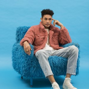 Image for 'Bryce Vine'