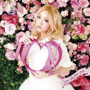 Bild für 'Love Collection 〜pink〜'
