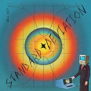 Image for 'Standard Deviation'