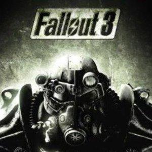 'Fallout 3'の画像