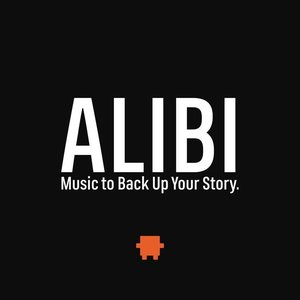 Изображение для 'Alibi Music'