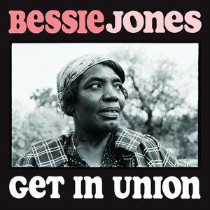 Image for 'Get In Union'