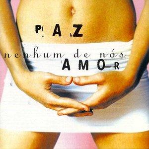 Image for 'Paz E Amor'