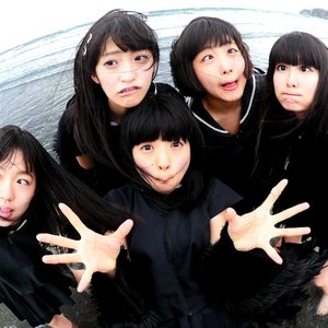 Image for 'BELLRING少女ハート'