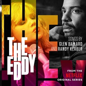 Image for 'The Eddy (From The Netflix Original Series)'