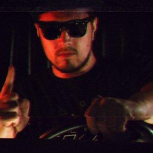 Image for 'Lazerhawk'