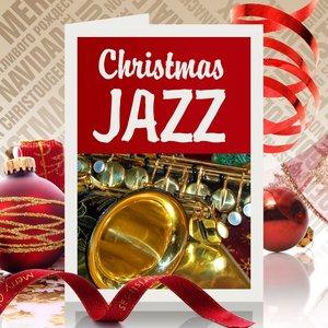 Image for 'Christmas Jazz'