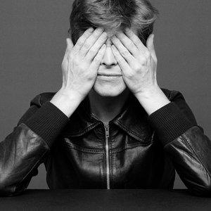Bild für 'David Bowie'