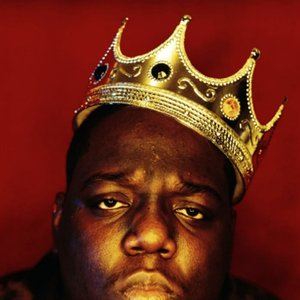 Image for 'The Notorious B.I.G.'