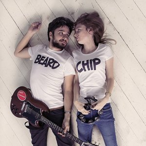 Image for 'Beard & Chip'