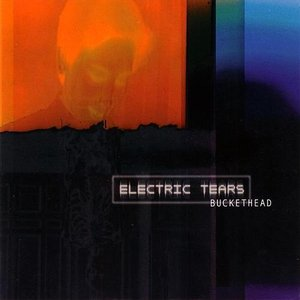 Image for 'Electric Tears'