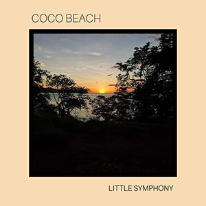 Image for 'Coco Beach'