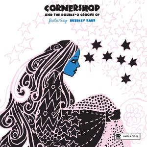 Image for 'Cornershop & The Double 'O' Groove Of'