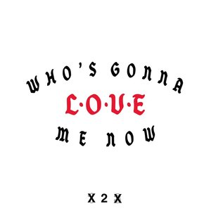 Image for 'Who's Gonna Love Me Now'