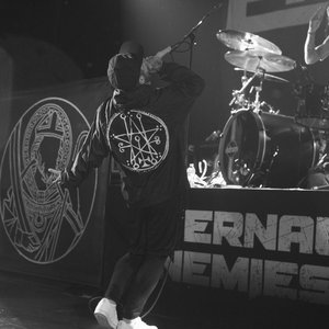 Image for 'Emmure'
