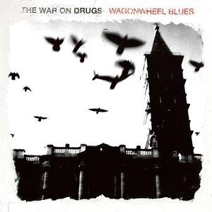Image for 'Wagonwheel Blues'