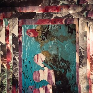 Image for 'La paix'